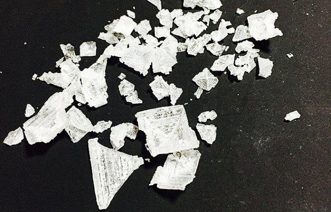 【保存版】基本中の基本の「塩」を極める。ご当地から世界の塩まで!塩まとめ7選!