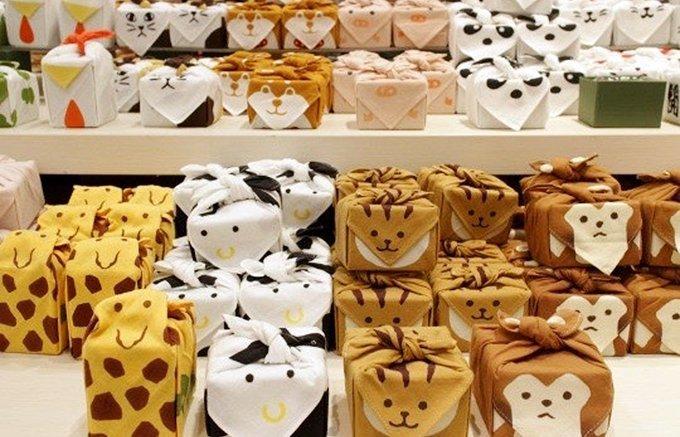 海外出張のお土産にぴったり!コンパクトで持ち運びに便利な日本らしいお土産