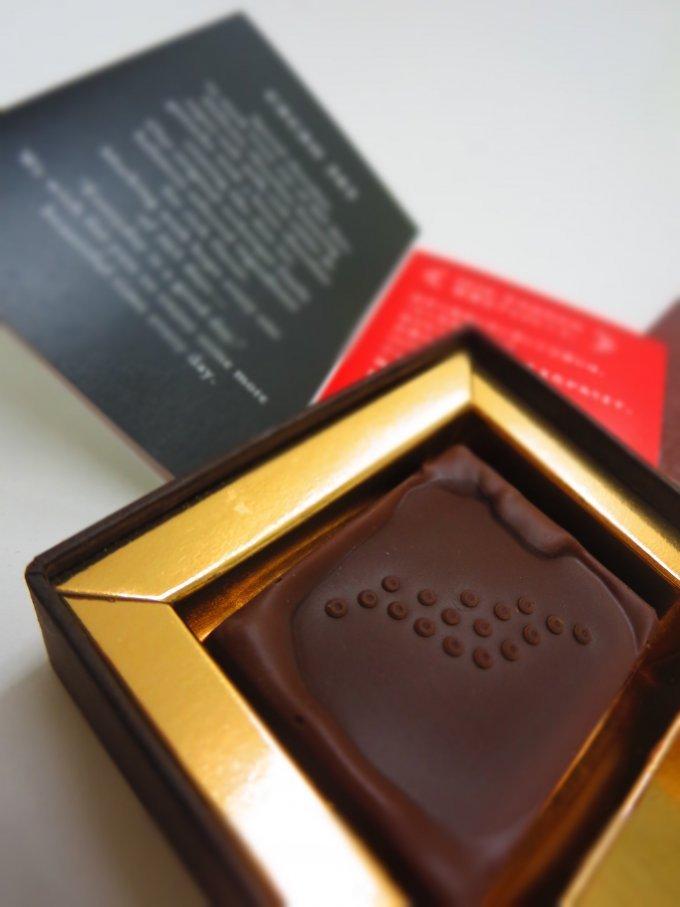 流行り廃りは関係ない!いつの時代も人気のチョコレート専門店の究極のチョコレート