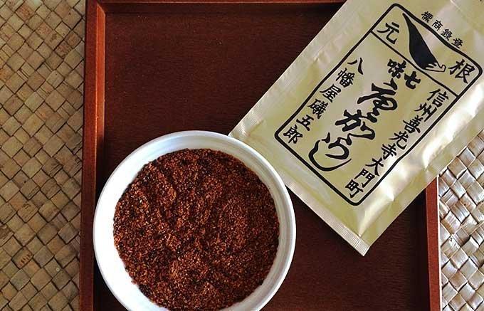 いつものお味噌汁が料亭並みに!これ一つで味噌汁が格上げするアイテム