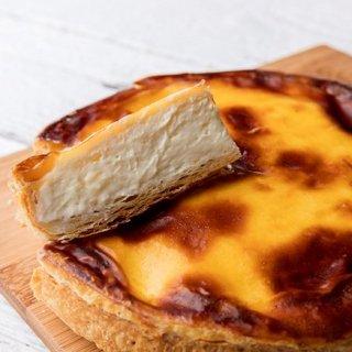 やっぱり北海道チーズは最強説!とろ~り濃厚な魅惑の北海道チーズのスイーツ