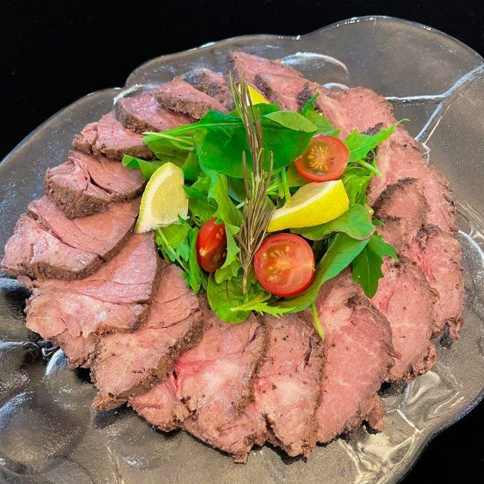 【数量限定】今話題の肉のガチャ企画!試しに買ってみたら、まさかの結果に……!!