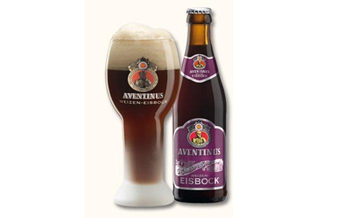 冬にじっくり味わいながら飲みたい、ギフトにも合うデザートワインのようなビール