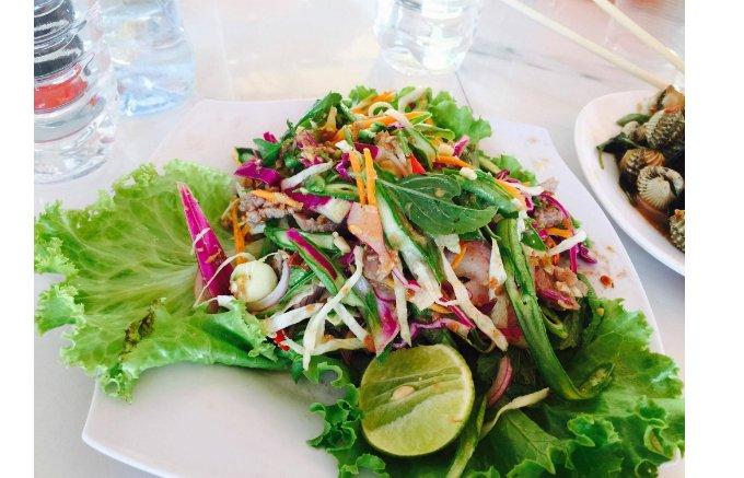 【世界の食に学ぶ】暑い夏は熱々鍋で乗り切る!カンボジア夏のオススメ料理は?