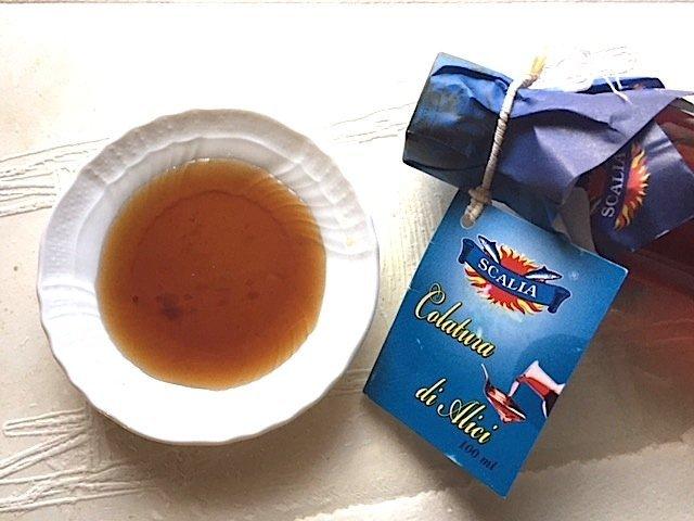 海外にもあった!クセがすごいのに「日本の納豆」みたいに国民には馴染み深い食品