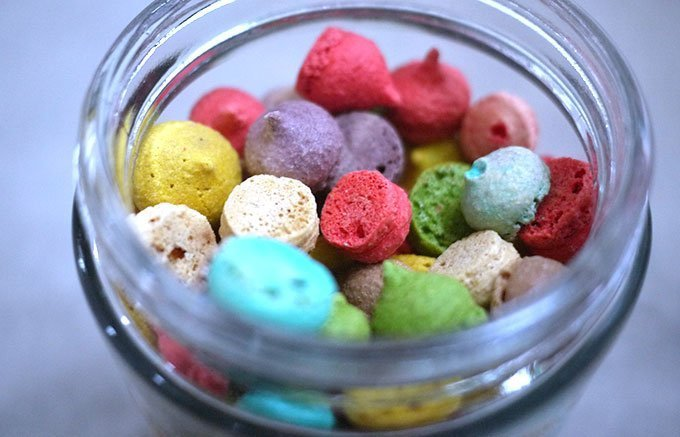 プロの人気料理家がセレクトした和菓子の手土産5選