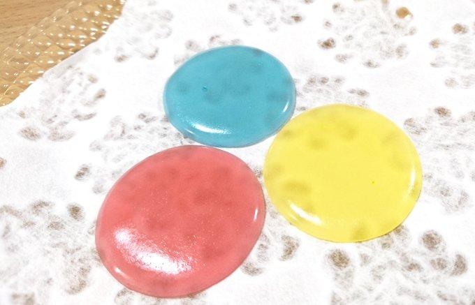 なんとしてでも買いたい!予約必須の「みずのいろ」は心躍る虹色の宝石箱