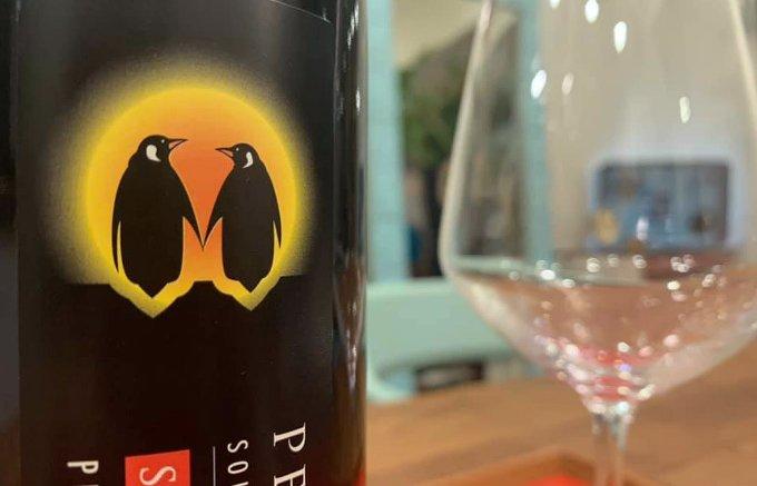 デイリーワインに最適!女性目線で選んだコスパ最強のオーストラリアワイン