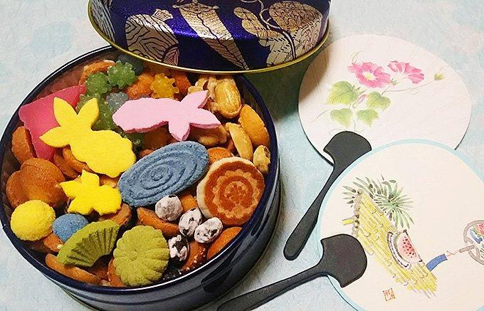 「また日本に遊びにきてね!」訪日外国人に持たせたいお土産7選