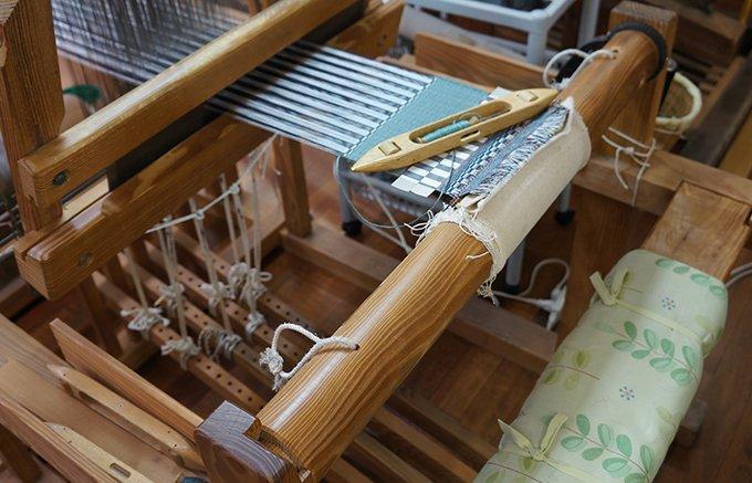 真田丸ゆかりの地で、100年製法を変えず職人が手作りしている「みすゞ飴」