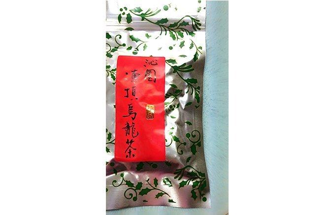 絶対失敗しない!「さすが」と言わせるおいしい台湾グルメ土産