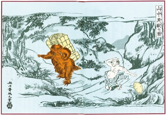 大人のバレンタインに!とろける日本酒生チョコレート「小町通りの石畳 雪男」