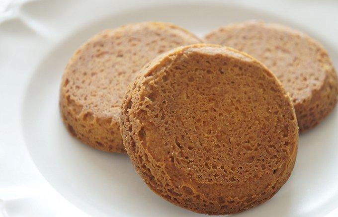 話題のエシレバターを堪能するお土産は、口どけがたまらない贅沢クッキー