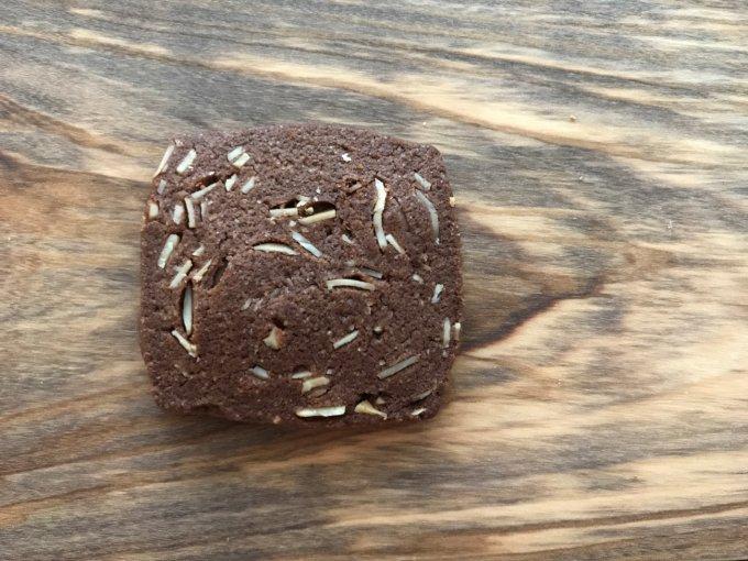 """チョコレートだけじゃない、あのメリーチョコレートの""""焼き菓子""""が絶品!"""