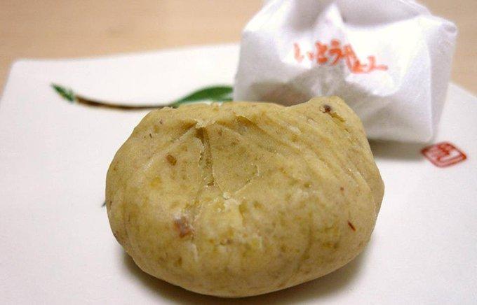 これを食べなきゃ秋は始まらない!今年は絶対たべたい秋冬限定スイーツ