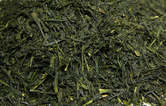 ローマ法王にも献上された「新井園本店」の絶品 狭山茶