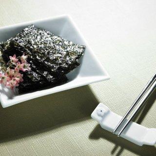 古都京都から届く絶品韓国海苔が、本当に美味しい!