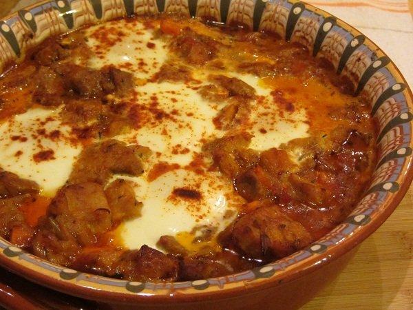 """鍋を囲む文化は万国共通!身も心もぽっかぽかになる世界のあったか""""鍋""""料理"""