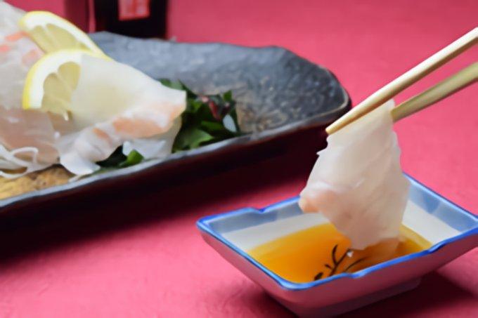 クセがなく、ほのかな鮭の香りと豊かなコクが楽しめる万能調味料「最後の一滴」