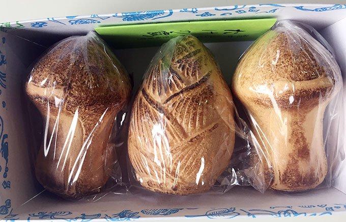 サプライズ手土産にぴったり!京都のお汁粉「おしるこ 竹の露」