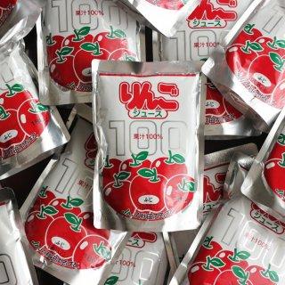 """りんごの名産地、秋田県横手市の""""MYベストオブりんごジュース"""""""