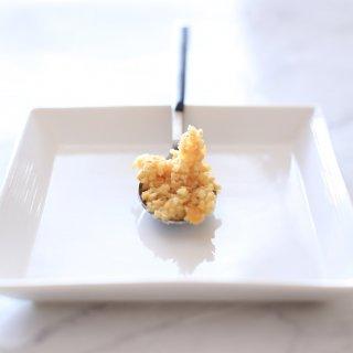 奄美の恵みがギュっとつまった注目のスーパーフード「そてつ味噌」