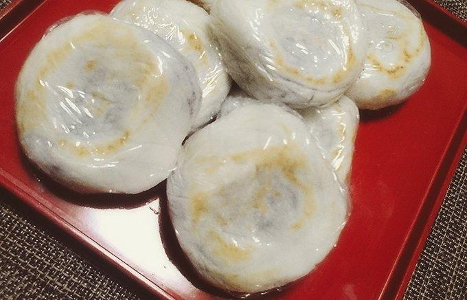 もっちもち食感がたまらない!地元のこだわり素材をつかった絶品餅菓子10選