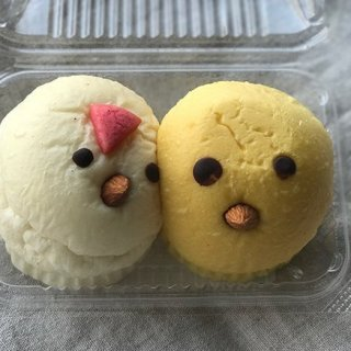 「阪神梅田本店」で大人気!いま絶対見逃せないお菓子のお土産