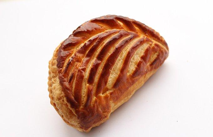 フランスパンの神様が手がけるビゴの店!銀座マロニエゲートにリニューアルオープン