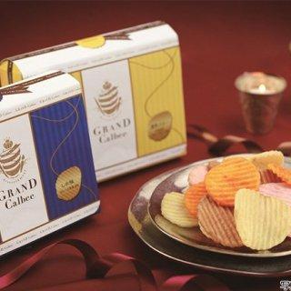 いつものお菓子のプレミアム化が続出!有名お菓子メーカーの高級菓子5選