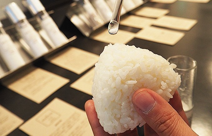 白米がいくらでも食べられる!美味しすぎる「ご飯のお供」10選