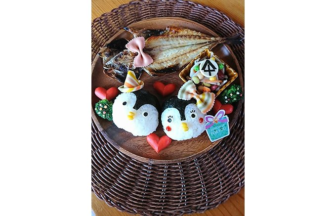 夫婦の愛情つまった、やまじゅう水産 田中芳郎商店の「イワシみりん干し」
