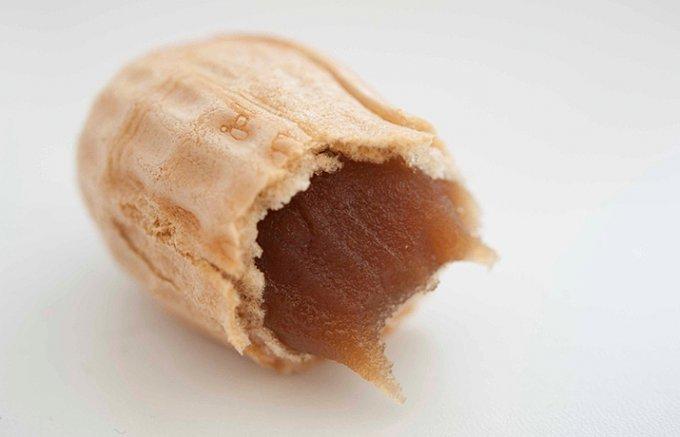 なぜ千葉県で落花生!?絶対食べたい落花生グルメ6選