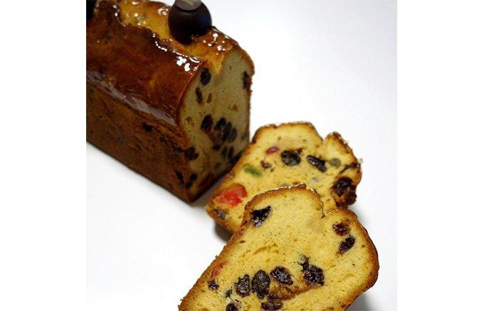 これぞ極上!話題騒然のパティスリーSATSUKIのスーパーすごいスーパーケーキ