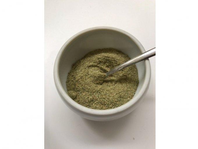 塩だけじゃない!夏に不足しがちなミネラル補給の強い味方はコレ
