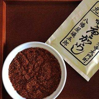 七味が変われば世界が変わる!こだわるべき卓上調味料「七味唐辛子」