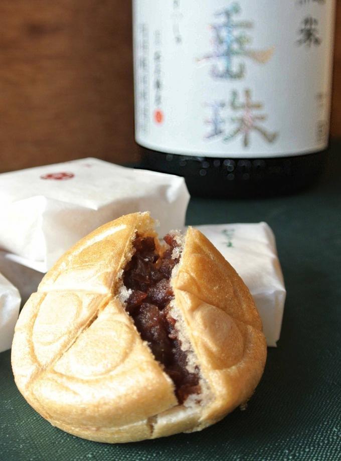 これを食べるために石川に行きたくなる!伝統の街だから美味しい和菓子土産