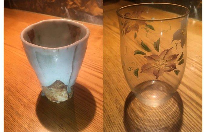 祇園祭で京都に行ったら絶対行くべき!観光客向けではない京焼を買える「陶好堂」
