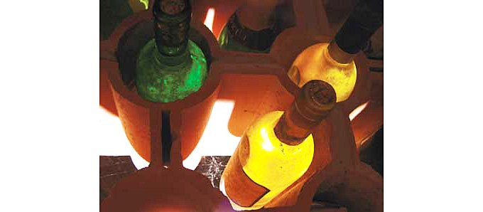 タイタニック号のワインリストにも載っていた! セルビアワインの魅力に迫る