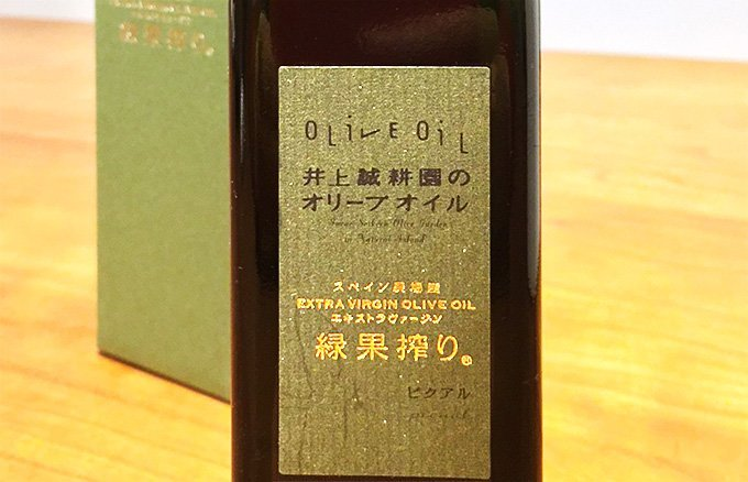 うどんだけじゃない!?香川県に行ったら絶対買いたい香川土産