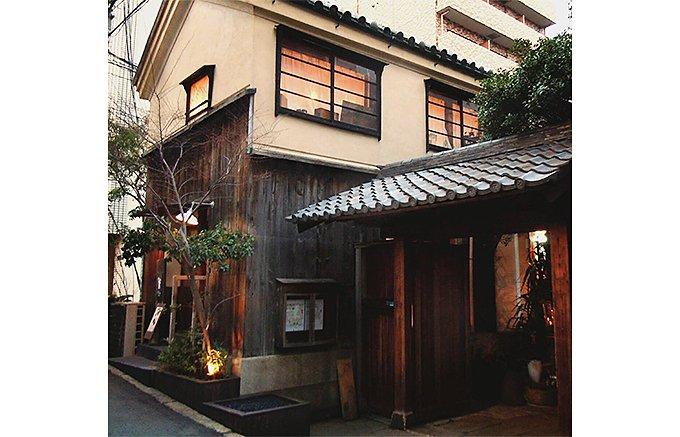 大阪で最も古くから愛されているチョコレート店「エクチュア」の塩コラボ!