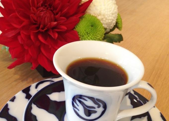知ってた?意外と知らないデカフェ、カフェインレス、ノンカフェイン3つの違い