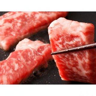 【シェフが厳選】家の焼肉がお店より豪華になる!とろける鶏・豚・牛