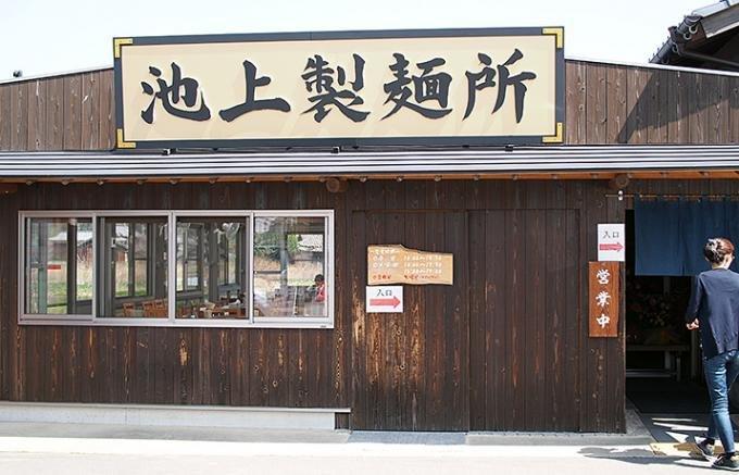 「つるつる派」も「もちもち派」も!麺好き必食の「全国ごちそう麺」5選!