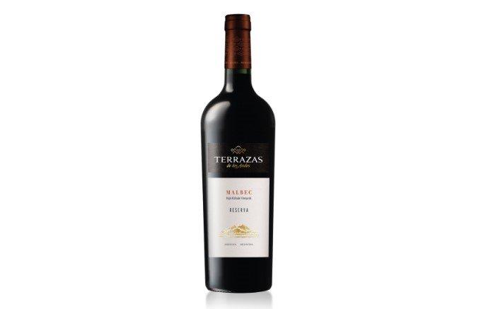 アンデス山脈の山麗で作られた肉料理との相性もピッタリなアルゼンチン産「赤ワイン」