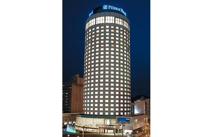 見ているだけでほっこりする 札幌プリンスホテル「タワークッキー」