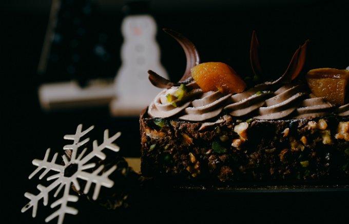 クオリティーとコストパフォーマンスが魅力!『カレボー』のチョコレート