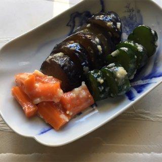 丹後の米・野菜からつくりあげる老舗『和久傳』の米味噌糀漬け