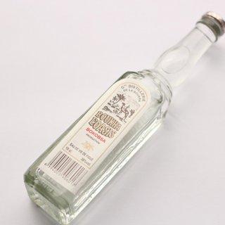 フルーティーな風味で飲みやすい!チュニジアの蒸留酒「ブッハ」で作るカクテルレシピ