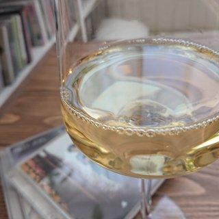 ワイン×料理だけじゃない。ワイン×音楽のペアリングを楽しもう